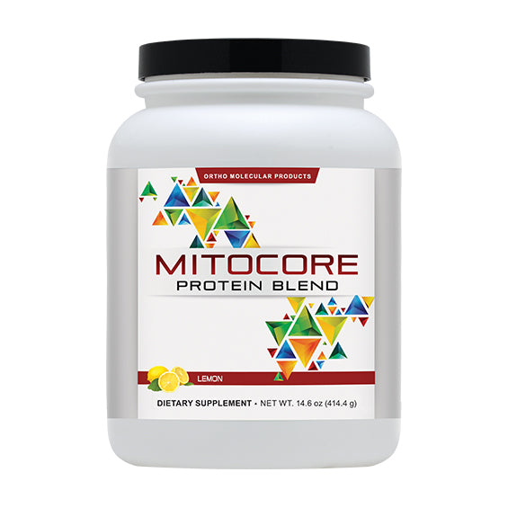 MitoCORE Protein Blend