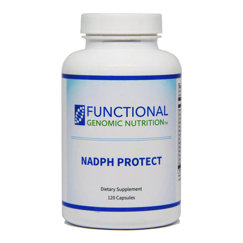 NADPH Protect FGN