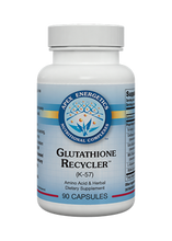Load image into Gallery viewer, Glutathione Recycler