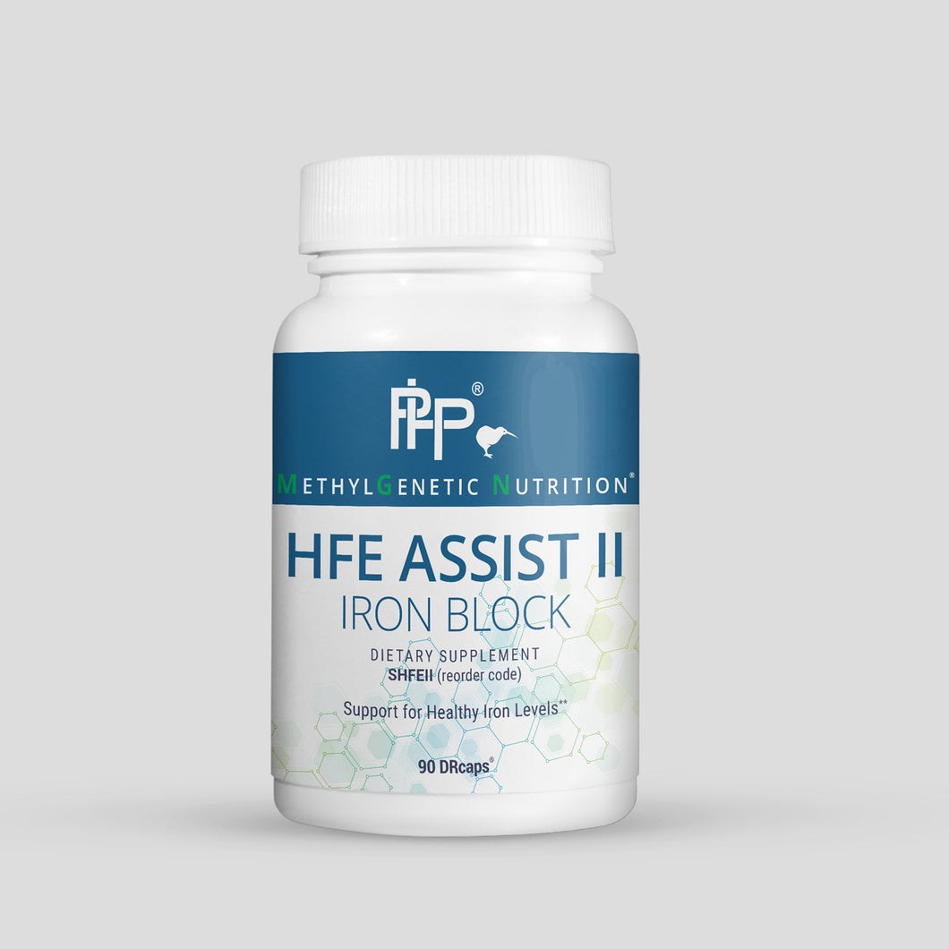 HFE Assist II PHP