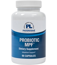 Load image into Gallery viewer, Probiotic MPF