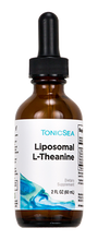 Load image into Gallery viewer, Liposomal L-Theanine