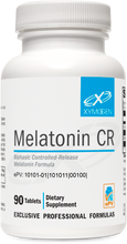 Load image into Gallery viewer, Melatonin CR