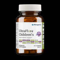UltraFlora Children's