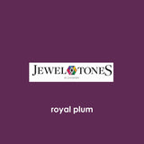 Jewel Tones - Floor Mat Sheet Set Attached 145cm