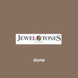 Jewel Tones - Stacker Bottom Sheet 125cm