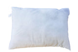 100% Cotton Pillow Pink