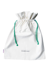 Calico Linen bag with YOUR logo