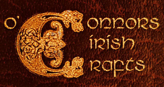 O'Connors Irish Bodhran Tippers