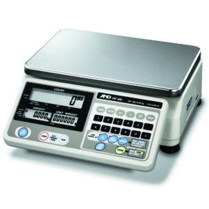HC-i Series de A & D Weighing