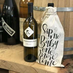 Wine & Write Workshop - Columbus, Ohio - May 29 | Fundraiser for the Leukemia & Lymphoma Society