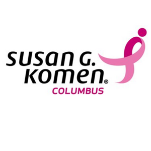 Susan G. Komen Workshop - March 28 - Columbus, OH