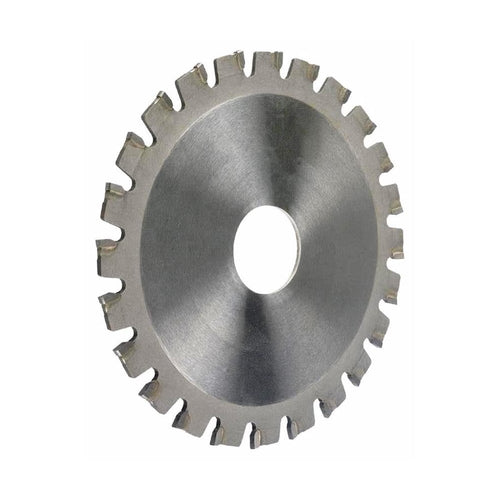 "115mm (4-1/2"") Universal Steel/Wood Replacement Blade for Safesaw"
