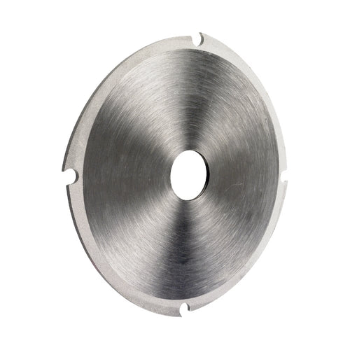 115mm Kwiksaw Blade for use with angle grinders