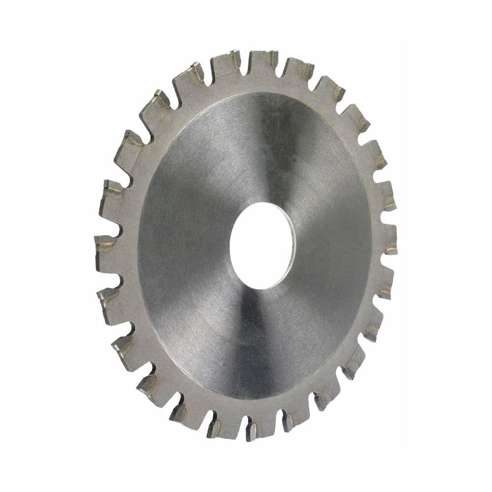 "230mm / 9"" Universal Steel/Wood Replacement Blade"