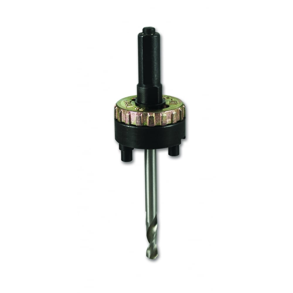 Fast Adapt Quick Release Replacement Pilot Drill