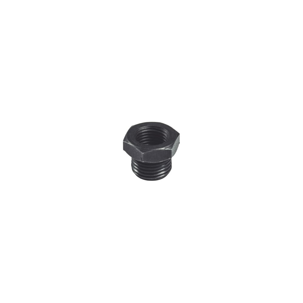 Hex Adaptor Nut