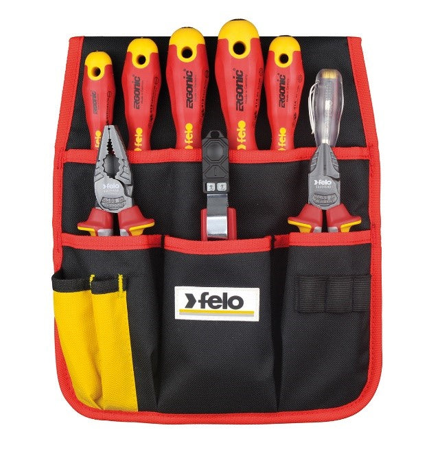 Felo Apprentice Kit