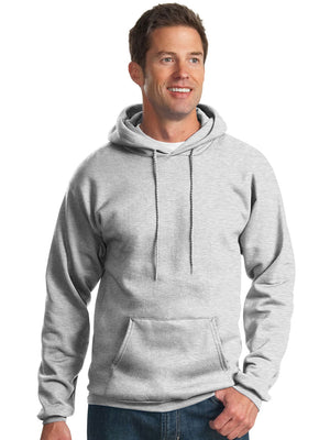 Tollycraft Boats Hoodie