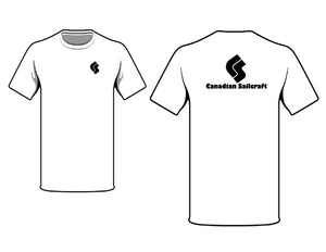 Canadian Sailcraft T-Shirt