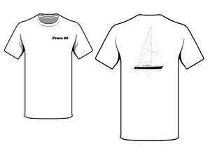 Frers 33 T-Shirt