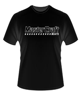 Mastercraft Boats T-Shirt
