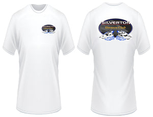 Silverton Yachts Owners Club T-Shirt