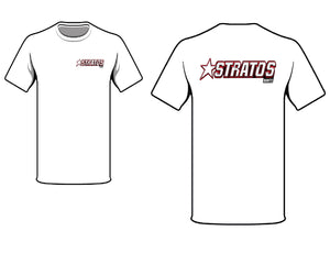 Stratos Boats T-Shirts