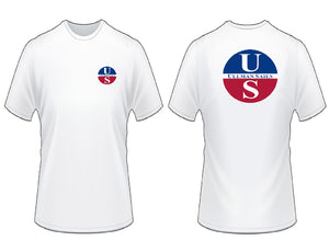 Ullman Sails T-Shirt