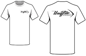 Uniflite Boats T-Shirt