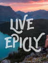 EPIC Nomad Trading Post - Live Epicly