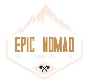 EPIC NOMAD TRADING POST