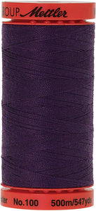 Mettler Purple Twist Thread