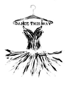 Dance This Way