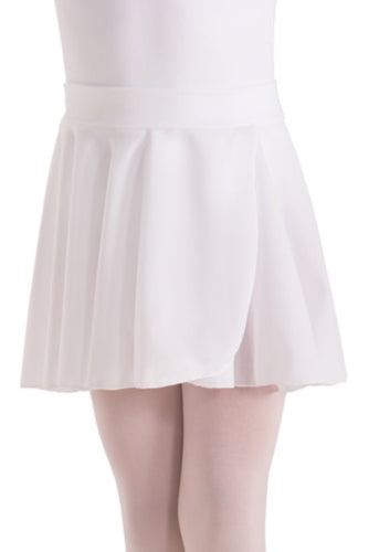 Motionwear Pull-on Skirt #1011
