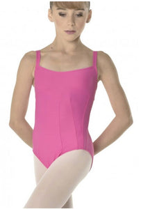 WearMoi Bacara Leotard