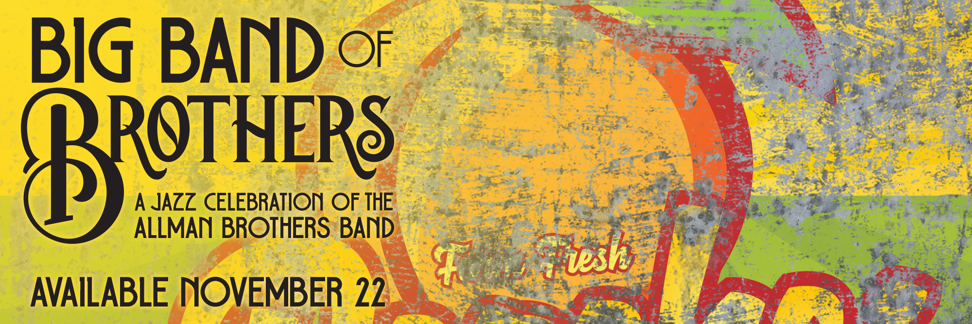 The Allman Brothers Band Hit Songs - Billboard Charts