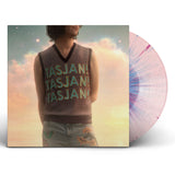 Aaron Lee Tasjan - Tasjan! Tasjan! Tasjan! [Cloudburst Colored Vinyl]