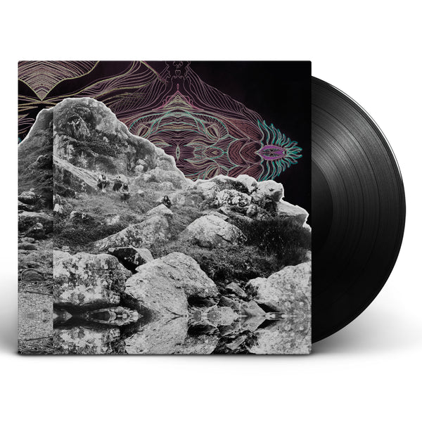 All Them Witches - Dying Surfer Meets His Maker [Vinyl]