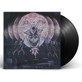 "All Them Witches - Lightning At The Door [Vinyl + Bonus 7""]"