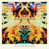All Them Witches - Sleeping Through The War [Vinyl]
