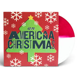 Various Artists - An Americana Christmas [Colored Vinyl]