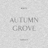 White Violet - Autumn Grove [Test Pressing]