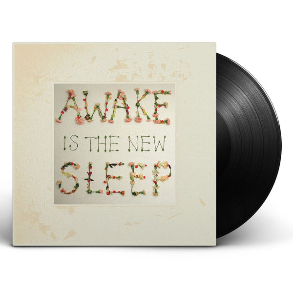 Ben Lee - Awake Is The New Sleep [Vinyl]
