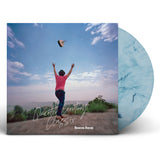 Ben Lee - Quarter Century Classix [New West Exclusive Colored Vinyl]
