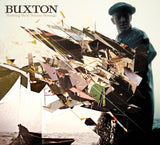 Buxton - Nothing Here Seems Strange [Vinyl]