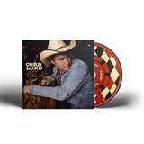 Corb Lund - Losin' Lately Gambler [CD]