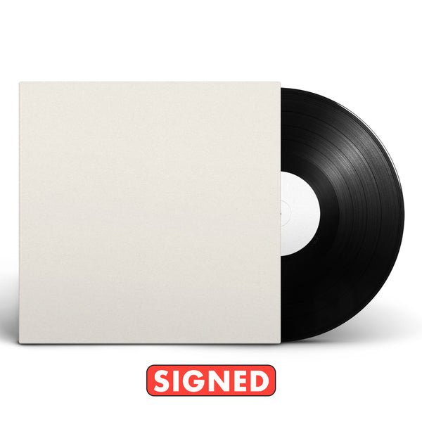 Caroline Rose - LONER [SIGNED Test Pressing]