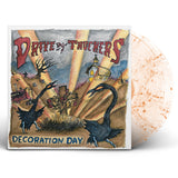 Drive-By Truckers - Decoration Day [Limited Edition Colored Vinyl]
