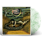 Drive-By Truckers - The Fine Print (A Collection Of Oddities And Rarities 2003-2008) [Limited Edition Colored Vinyl]